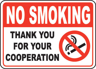 ecigarettes are not included in new palo alto smoking ban