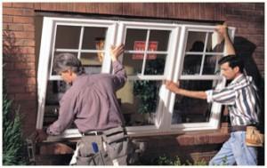 Window Replacement Trends For Rental Properties